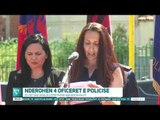News Edition in Albanian Language - 7 Gusht 2019 - 19:00 - News, Lajme - Vizion Plus