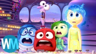 TOP 10 films DISNEY qui MÉRITENT une SUITE !