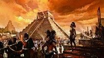Mysteries of the Maya Civilization - Ancient Secrets - Full Documentary