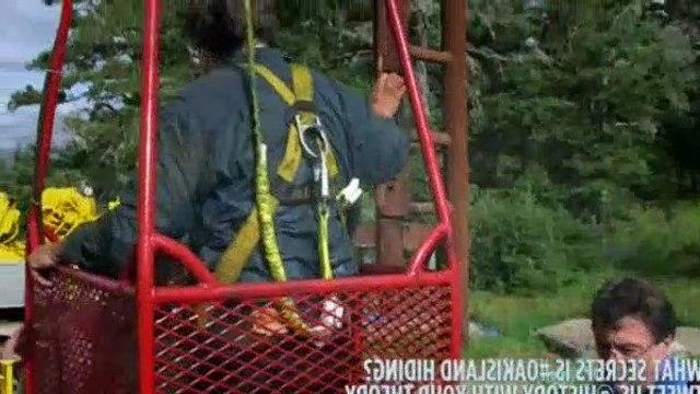 The Curse of Oak Island Season 2 Episode 10 The Big Reveal