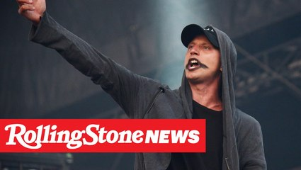NF, Chance the Rapper, and Lil Nas X Top the RS Charts | RS Charts News 8/7/19