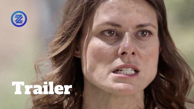 Hidden in Plain Sight Trailer #1 (2019) Victoria Barabas, Gino Anthony Pesi Thriller Movie HD
