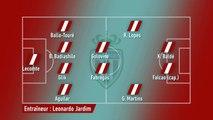 De Monaco au PSG, les équipes types de la saison (3/3) - Foot - L1