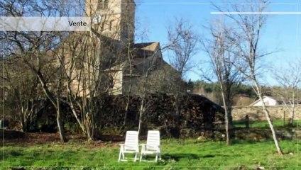 A vendre - Maison/villa - Relanges (88260) - 6 pièces - 199m²