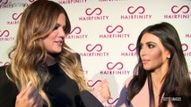 NEW KUWTK Season Trailer Gives SHOCKING Inside Look At Baby True's Drama FIlled Birthday Party!