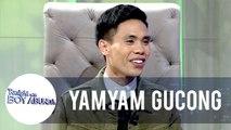 Gaylord comes forward to confess the truth | Sino Ang Maysala