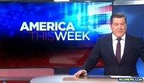 "Tulsi Gabbard's Post 1st Debate Interview On ""America This Week"" w/Eric Bolling (7/1/19)"