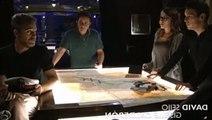 El barco 1x13 Online Gratis Capitulo 13  Completo