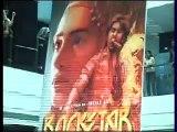 Ranbir on ex co stars - video dailymotion
