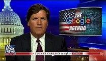 "Tulsi Gabbard Interview On Fox News w/Tucker Carlson ""The Google Agenda"" (7/29/19)"