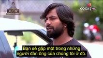 Cô Dâu Thế Tội Tập 240 - Phim Ấn Độ lồng tiếng - Phim co dau the toi tap 240