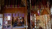山海經之赤影傳說繁中完整版06|張翰|古力娜札|石磊