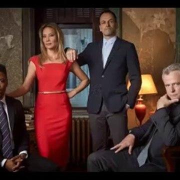 Supernatural Season 15 Episode 7 [S15xE07] Official - The CW