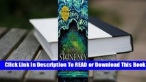 Online The Stone Sky (The Broken Earth, #3)  For Online