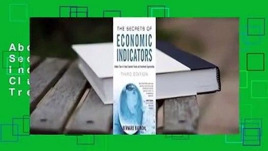 Economic Forecast & Trend