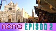 Nona (2014)   Episod 2