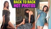 Deepika Padukone SUPERH0T Vogue Magazine Photoshoot