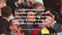 Le nouveau combat de Bernard Tapie