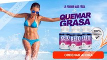 Keto Plus Colombia Precio Is Weight Loss Supplement Really Works??