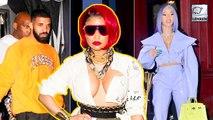 Nicki Minaj Fans Slam Drake After His Cardi B Cameo Surprise At OVO Fest