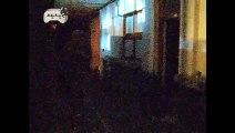 """무한도전 13회 #2 """"납량특집-공포의 폐교"""" infinite challenge ep.13"""