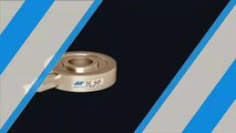 Load Cells Types Information by Encardio-rite