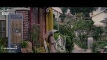 Đã hứa sẽ đi cùng nhau tới tận cuối con đường sao anh nỡ buông tay   Quên Đi Thì Hơn (Nguyễn Thạc Bảo Ngọc) - Hương Ly Cover   GHIỀN ĐÀ LẠT