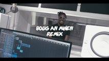 KRYS - Boug an mwen Remix