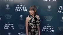 Trending: Dakota Johnson 'really sad' about disappearing tooth gap, Cole Sprouse enjoys poking fun at Lili Reinhart split rumours, and Cameron Diaz doesn't miss acting