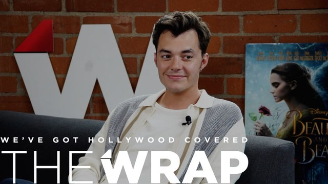 'Pennyworth' Star Jack Bannon Jokes About Doing a 'Terrible Michael Caine Impression' For His Audition