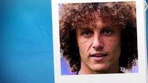 OFFICIEL : David Luiz rejoint Arsenal !
