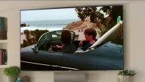 BH90210 - Luke Perry Tribute (HD)