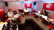 Le Grand Quiz RTL du 08 août 2019