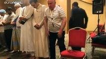 L'Arabie saoudite invite des rescapés de Christchurch au pèlerinage de la Mecque