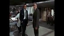 Parodie James Bond 007 & La Boîte à Lambert / Mozinor