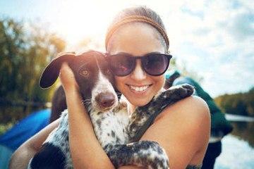 ¡Conoce tu mascota según tu signo astrológico!