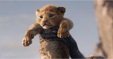Le Roi Lion met fin au règne de Avengers : Endgame et devient le plus grand succès de l'année en France