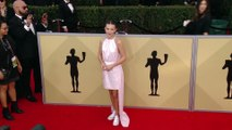 Millie Bobby Brown lines up new modelling gig