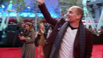 Woody Harrelson reveals the one role he regrets turning down