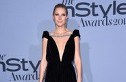 Gwyneth Paltrow 'really likes' Dakota Johnson