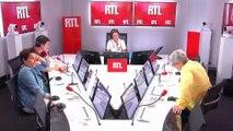 RTL Midi du 08 août 2019