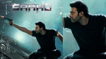 Prabhas & Shraddha Kapoor's Saaho trailer to release on this date | FilmiBeat