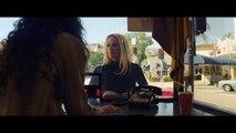 ÉRASE UNA VEZ EN... HOLLYWOOD Película Clip - Margot Robbie es Sharon Tate.