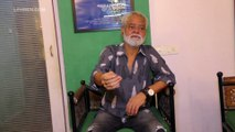 Sanjay Mishra Talks About Facing Struggle In Bollywood