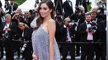 Nabilla enceinte : Le prénom de son bébé dévoilé sur Instagram