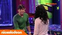 Vikki RPM | Rox, Mensonge et Vidéo | Nickelodeon Teen