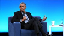 What Would Happen If Democrats Turn On Obama?