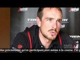 Interview John Degenkolb Paris-Roubaix