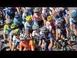 Thibaut Pinot, Romain Bardet, quel avenir pour les français sur les Grands Tours ?