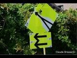 Tour de France 2019 - Retour sur la 12ème étape (Toulouse - Bagnères de Bigorre)